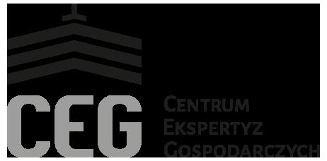 CEG - Centrum Ekspertyz Gospodarczych